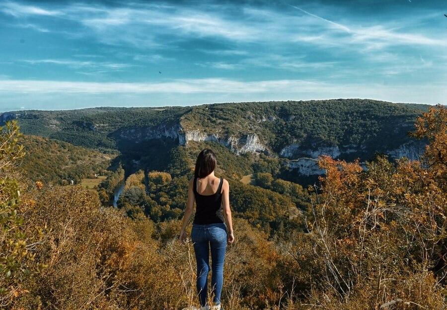 L'Espagne s'invite en Aveyron